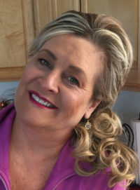 Deborah Jean Gaede, 59