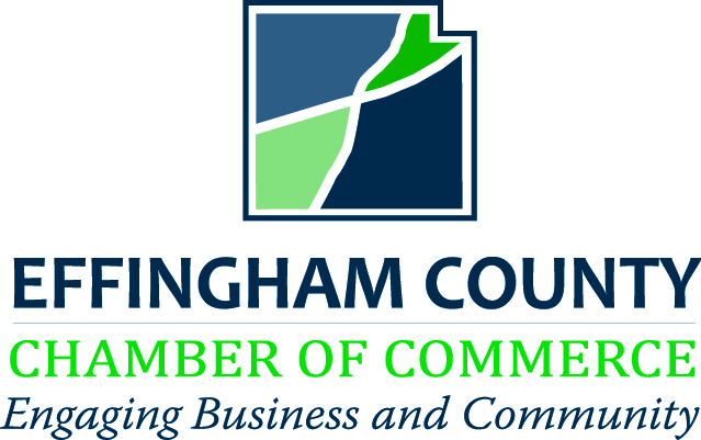 Effingham County Chamber of Commerce Closures Coming Up Next Week