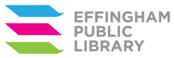 Feed on Fiction at the Suzette Memorial Effingham Public Library