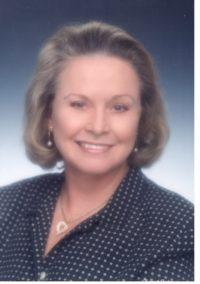Rhoda L. Colwell Schwarz, 84
