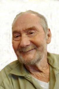 "Bobbie Lee ""Bob"" Russell, 83"