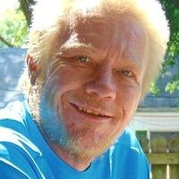 Todd Daniel Feldkamp, 48