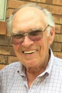 Glenn Dale Addis, 78
