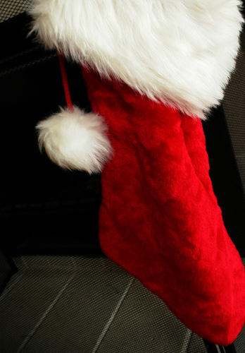 Annual Free Effingham Co. Christmas Dinner Tomorrow
