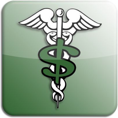New Changes in Medicaid Could Impact Your Coverage at Clay County Hospital and Clinics