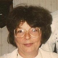 Carolyn J. Braasch, 76