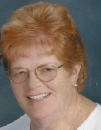 Carolyn Jean Phillips-Hammer, 78