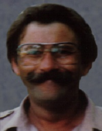 David L. Brownback, 68