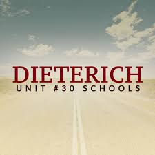 Dieterich Unit 30 Board Holds Truth In Taxation Hearing
