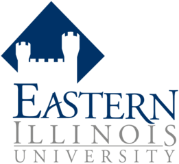 Dynamic Outreach, Simplified Scholarship Search Helps EIU Embrace Local, Regional Roles