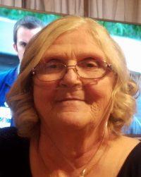 LaWanna B. Fulk, 66