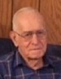 Harold E. Baker, 93
