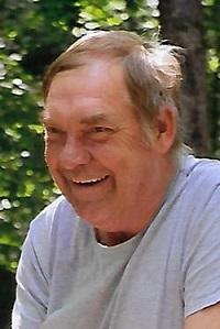 John Looman, 61