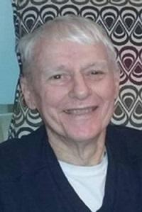 John L. Verdeyen, 80