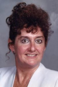 Kathy Jo Donsbach, 62