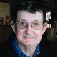 Monroe Orin Earnest, 75