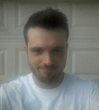 Vincent Quinn Mansker, 26