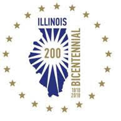 Gov. Rauner and Bicentennial Commission Announce Signature Events and Projects for State's 200th Year