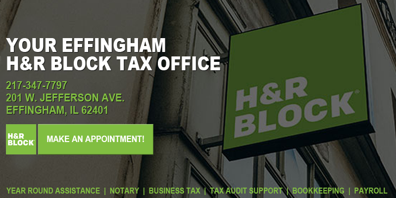 Feature: https://www.hrblock.com/tax-offices/local-offices/#!/en/office-profile/13013