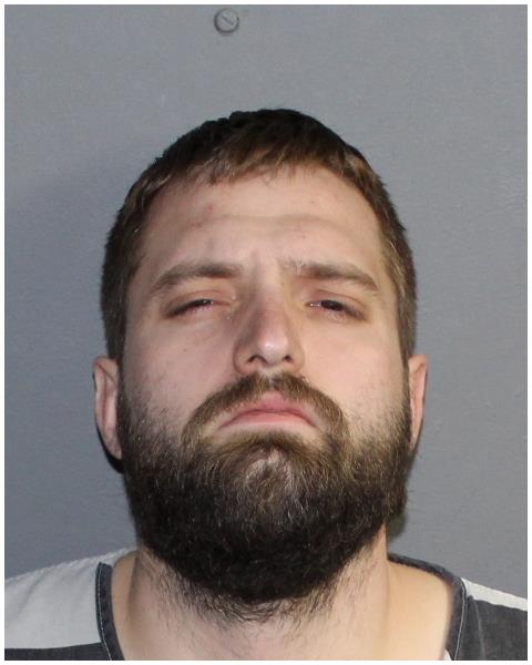 Mattoon Man Arrested After Physical Altercation at PADS Homeless Shelter