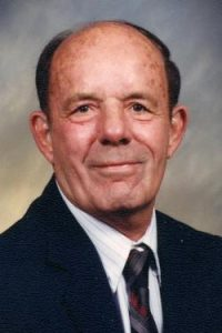 Robert L Reiss, 86