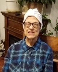 Chyerl Lynn White, 66