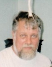 Norman Ray Welch, 66