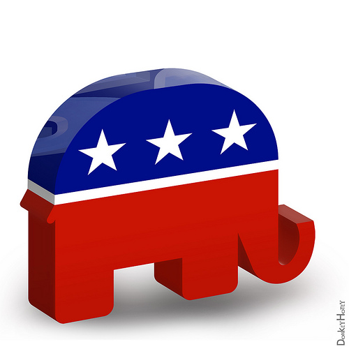 Effingham County Republican Chairman Addresses Vacancy to Late Coroner Position