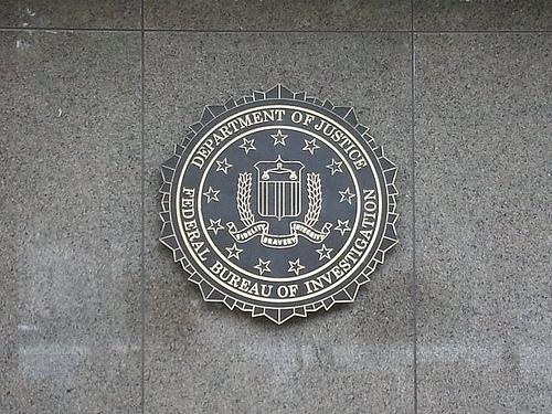 FBI Tapes Catch Pritzker, Blagojevich Talking Race And Politics