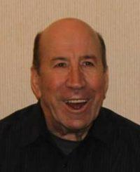 """Gerald P. """"Gary"""" Seiler, 79"""