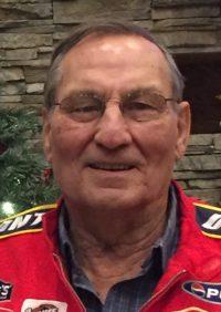 Larry L. Levitt, 79