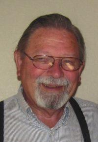 Noel Cleveland Hyde Jr., 74