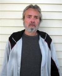 Robert Eugene Lamb, 55
