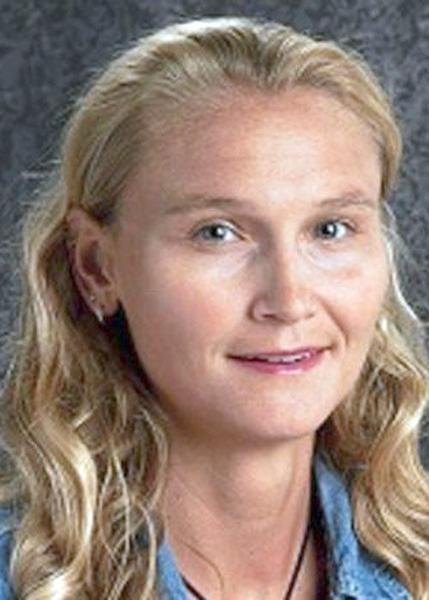 Day of Giving Planned to Honor Hometown Hero Angela McQueen