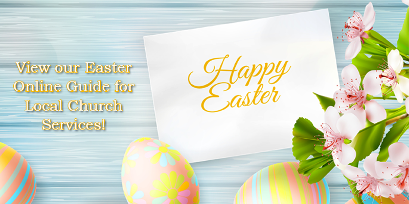 Feature: http://www.effinghamradio.com/easter-online-guide/