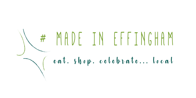 Made in Effingham Highlights Local Makers