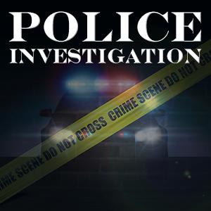 Deceased Male Found Over Weekend Identified
