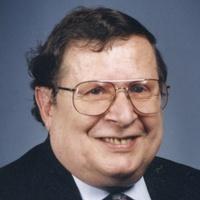 Quintin K Reinheimer, 81