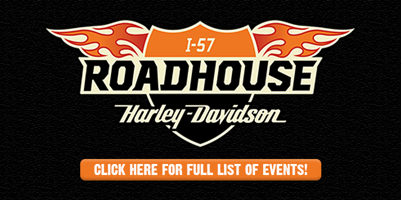 Feature: http://www.effinghamradio.com/2018/03/01/roadhouse-harley-davidson-events/