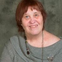 Susan K. Pruemer, 64