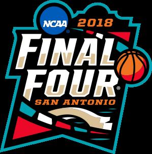 Loyola Rambles To Final Four