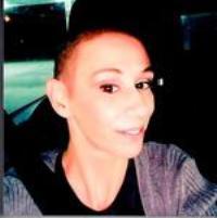 Melanie Lynn Groves, 40