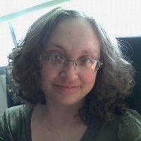 Christina Candy Walden, 35