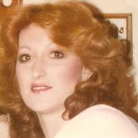 Rhonda LaVonne Conner, 67