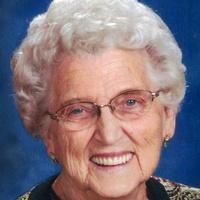 "Dolores Ann ""Dory"" Thoele, 88"