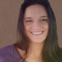 Casara Nicole Frances Holland, 30