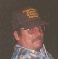 John Lee Mitchell, 73