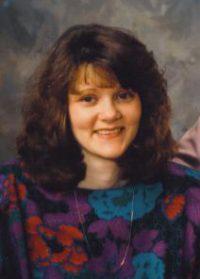 Mary Ann Wall, 58