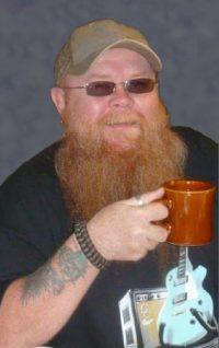 Randal Allen Rardin, 53
