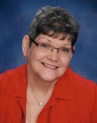 Phyllis Ann Rudolphi, 68